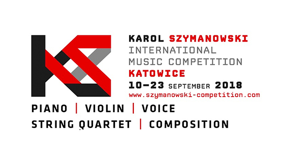 Karol Szymanowski International Music Competition client image